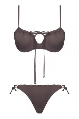 Tammy ECONYL® Bikini