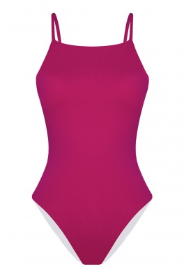 Menipe Levante ECONYL® One Piece Reversible