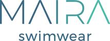 Maira Swimwear